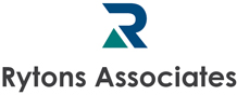 Rytons Associates Logo